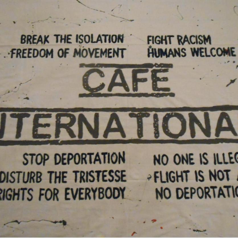 cafe-transpi-new